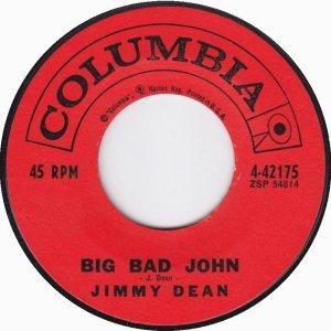 1961 - 11-06 - #1 5 WEEKS A