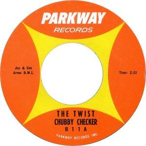 1962 - 01-13 - #1 2 WEEKS A