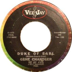 1962 - 02-17 - #1 3 WEEKS A