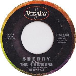 1962 - 09-15 - #1 5 WEEKS A