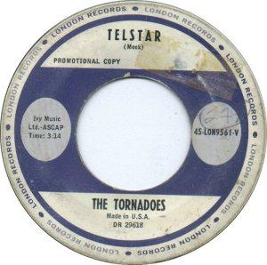 1962 - 12-22 - #1 3 WEEKS A