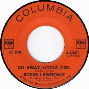 1963 - 01-12 - #1 2 WEEKS A