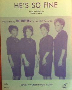 1963 - 03-30 - #1 4 WEEKS SM