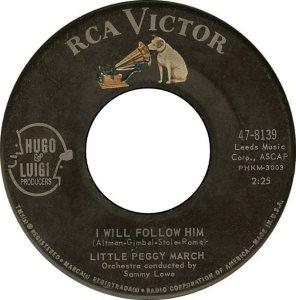 1963 - 04-27 - #1 3 WEEKS A