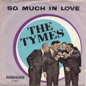 1963 - 08-03 - #1 1 WEEK PS