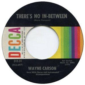 1963 08 CARSON SINGS B