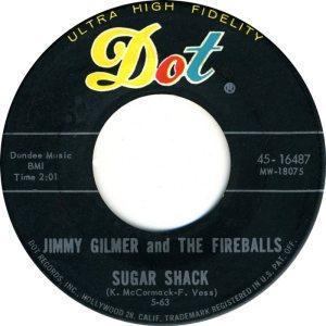 1963 - 10-12 - #1 5 WEEKS A