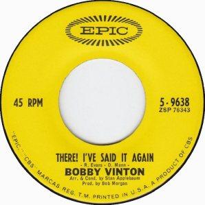 1964 - 01-04 - #1 4 WEEKS A