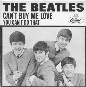 1964 - 04-04 - #1 5 WEEKS PS