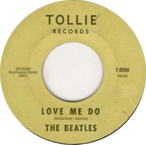 1964 - 05-30 - #1 1 WEEK A