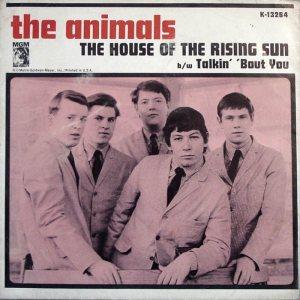 1964 - 09-05 - #1 3 WEEKS PS