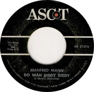 1964 - 10-17 - #1 2 WEEKS A