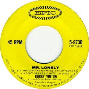 1964 - 12-12 - #1 1 WEEK A