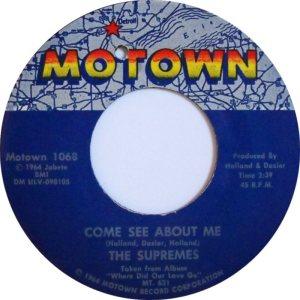1964 - 12-19 - #1 2 WEEKS A