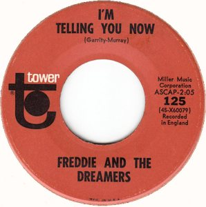 1965 - 04-10 - #1 2 WEEKS A