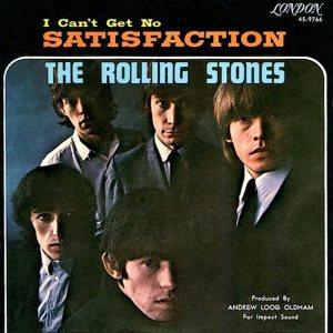 1965 - 07-10 - #1 4 WEEKS PS