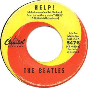 1965 - 09-04 - #1 3 WEEKS A