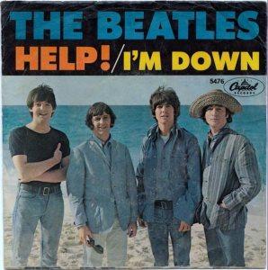 1965 - 09-04 - #1 3 WEEKS PS