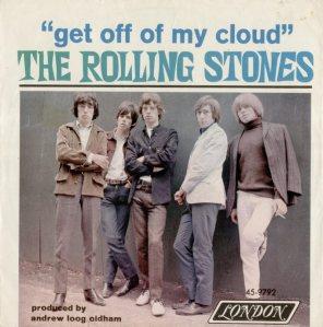 1965 - 11-06 - #1 2 WEEKS PS