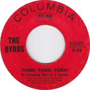 1965 - 12-04 - #1 3 WEEKS A