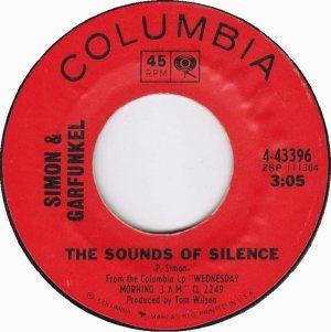 1966 - 01-01 - #1 2 WEEKS