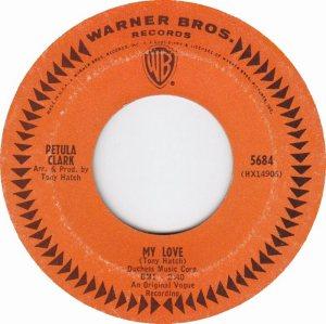 1966 - 02-05 - #1 2 WEEKS A