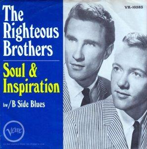 1966 - 04-09 - #1 3 WEEKS PS