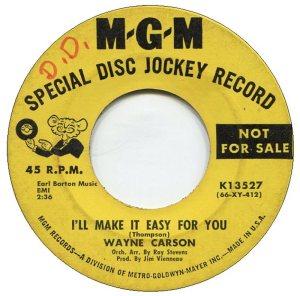 1966 06 CARSON SINGS B