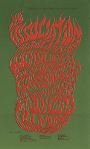 1966 07 - ASSOCIATION FILLMORE AUD SF CA