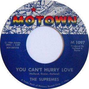 1966 - 09-10 - #1 2 WEEKS A