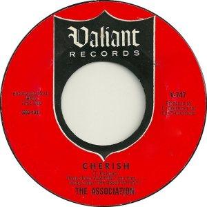 1966 - 09-24 - #1 3 WEEKS A