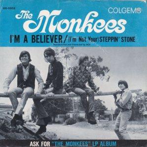 1966 - 12-31 - #1 7 WEEKS PS