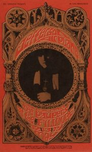 1967 05 - PAUPERS FILLMORE AUD SF CA