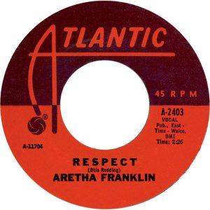 1967 - 06-03 - #1 2 WEEKS R