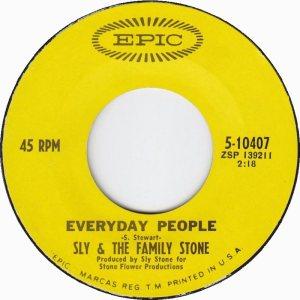 1968 - 02-15 - #1 4 WEEKS R