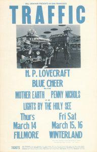 1968 03 - BLUE CHEER FILLMORE AUD SF CA