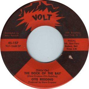 1968 - 05-18 - #2 WEEKS R