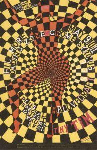 1968 05 - LOADING ZONE FILLMORE AUD SF CA