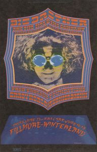 1968 06 - FOUNDATIONS FILLMORE AUD SF CA