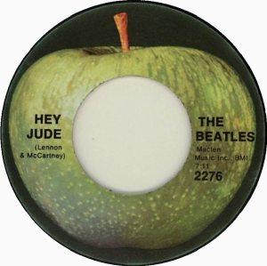 1968 - 09-28 - #1 9 WEEKS R