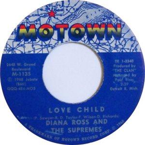 1968 - 11-30 - #1 2 WEEKS R