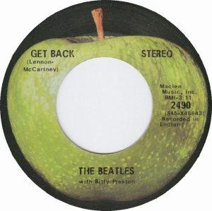 1969 - 05-24 - #1 5 WEEKS R
