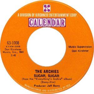 1969 - 09-20 - #1 4 WEEKS R