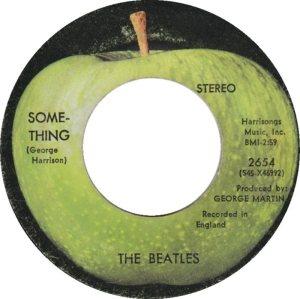 1969 - 11-29 - #1 1 WEEK R