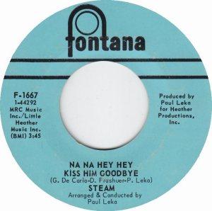 1969 - 12-06 - #1 2 WEEKS R