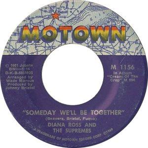 1969 - 12-27 - #1 1 WEEK R
