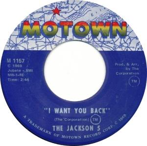 1970-01-31 #1 1 WEEK
