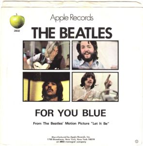 1970-06-13 #1 2 WEEKS DOUBLE SIDE HIT B
