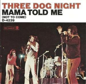 1970-07-11 #1 2 WEEKS