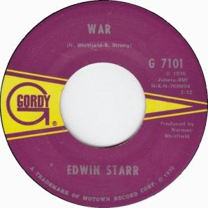 1970-08-29 #1 3 WEEKS